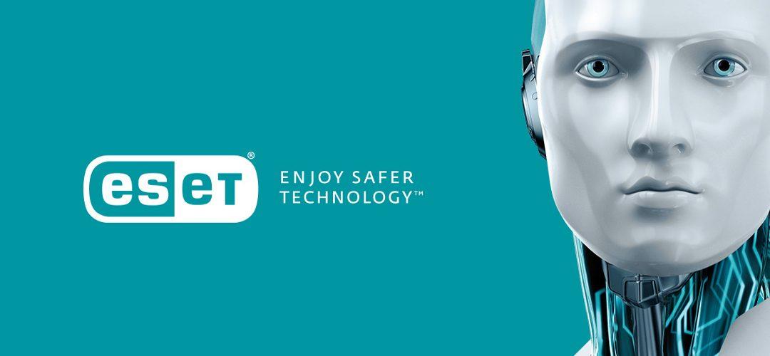 ESET te ayuda a disfrutar de la tecnología de la manera más segura